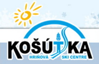 Kosutka ski centrum